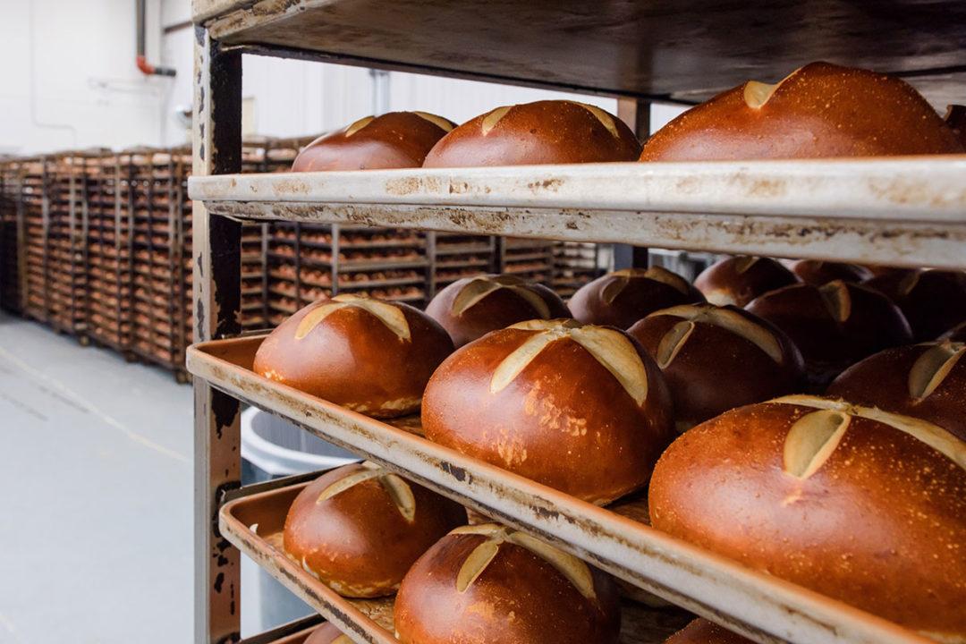 Miller Baking