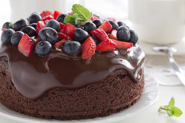 Calredux_mgp_cake10302018