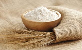 Flour_lead