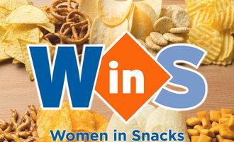 Womeninsnacks
