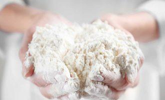 Flour-hands-adobe-stock