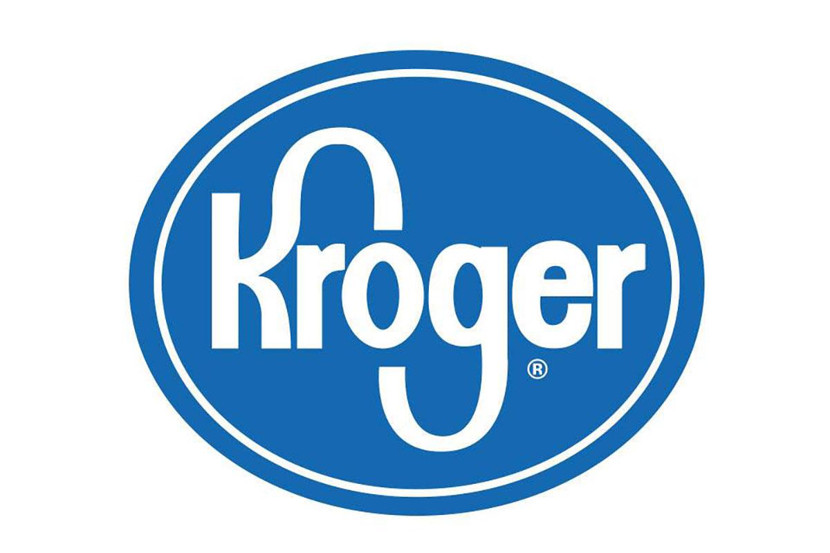 Krogers Seven Principles Of Teamwork
