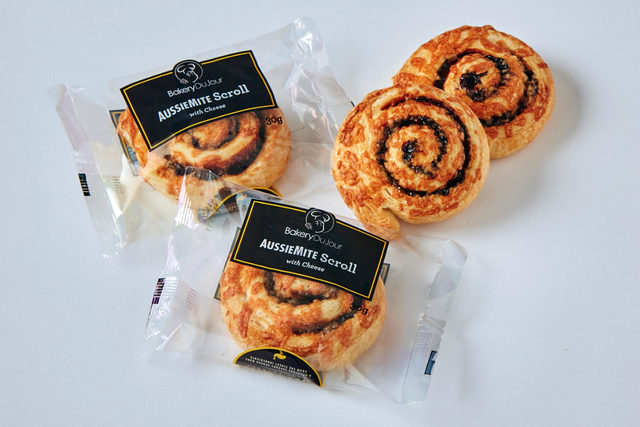 Bakerydujour_lead
