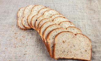 Bread_11082018