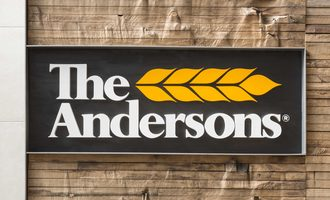 Theandersonssign_lead