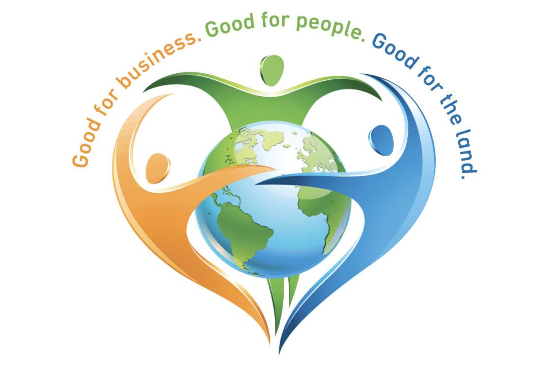 HFI Sustainability