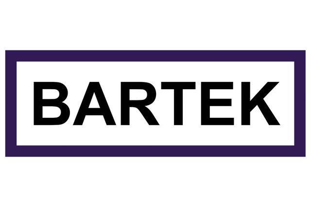 Bartek_logo1120