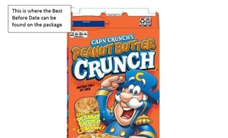 Captain_crunch_voluntary_recall