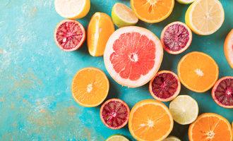 Citrusfruits_lead
