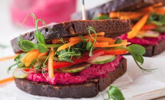 Healthysandwich_lead