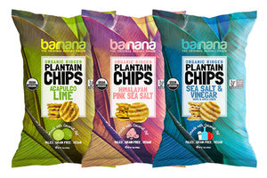 Barnana_upcycle