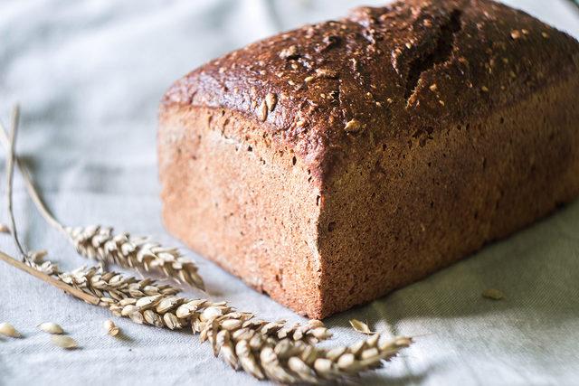 Bread_facebook