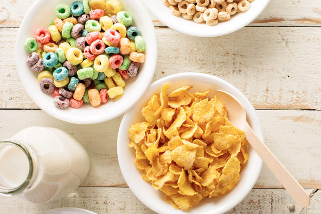 Cerealbowls3_lead