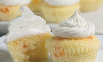 Ingrnewsaak_cupcakes