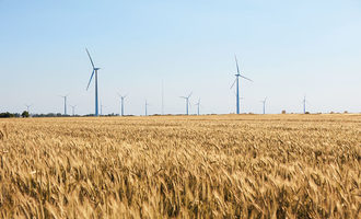 Sustainablesupply