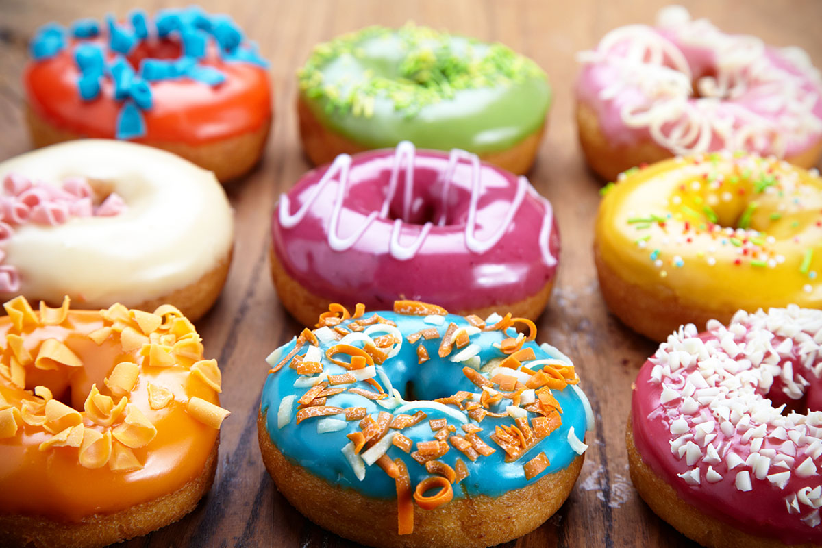 ColorfulDonuts1200x800.jpg