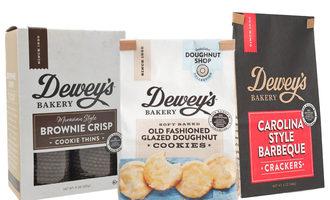 Deweysnewproducts_lead