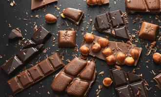 Chocolatevariety lead