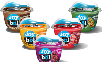 Joybol_lead