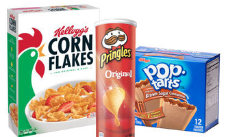 Kelloggpackaging_lead
