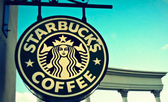 Starbucksemea_lead