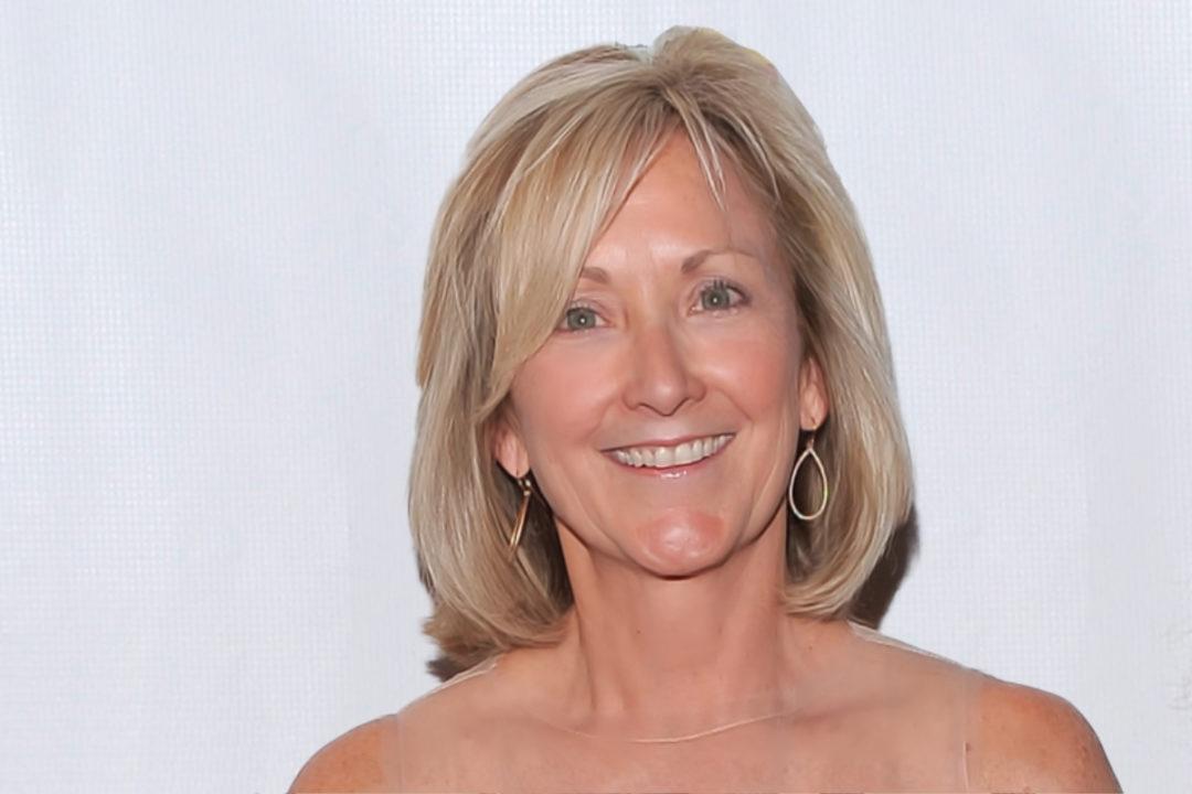 Diane Neal, General Mills