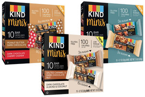 Kindminis_lead