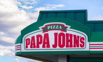 Papajohnssign_lead