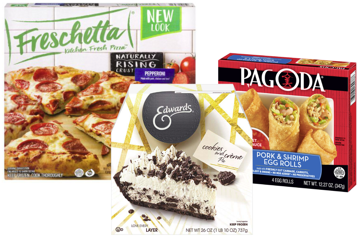 CJ Group acquires the Schwan Company for $1 84 billion