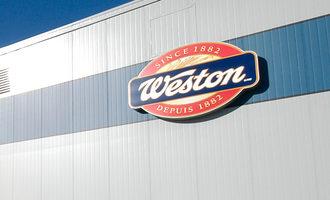 Westonfoodssign_lead