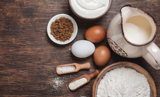 Bakingingredients_lead