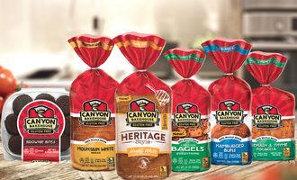 Canyonbakehouseproducts_lead