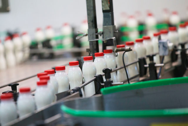 Dairyfacility_lead