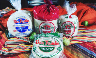 Donpanchotortillas_lead