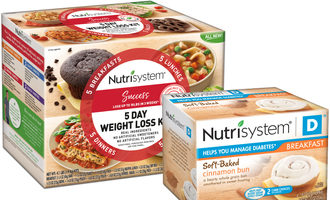 Nutrisystemproducts lead