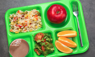 Schoollunchtray_lead