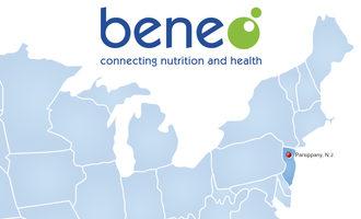 Beneonjmap_lead