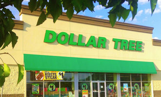 Dollartree_lead