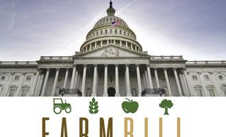 Farmbill_lead