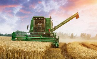 Harvestingwheat_lead