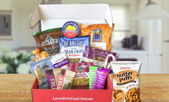 Lovewithfoodbox2_lead