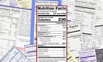 Nutritionfactspanel_lead