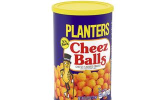Planterscheezballs_lead