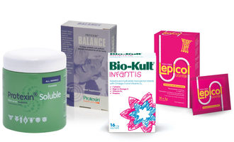 Probioticsinternational_lead