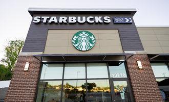 Starbucksstorefront_lead