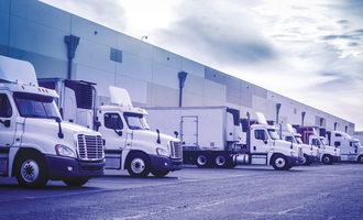 Trucktransport_lead
