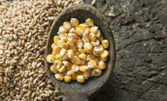 Wheatcornspoon_lead