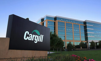 Cargillhqsign_lead