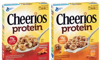 Cheeriosprotein_lead1