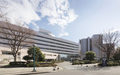 DuPont Nutrition & Health Kanagawa Prefecture Japan innovation center view 1